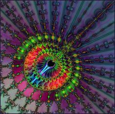 Ray Buster by Rozrr.deviantart.com on @DeviantArt