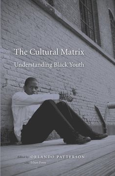The Cultural Matrix seeks to unravel an American paradox: the socioeconomic crisis and social isolation of disadvantaged black youth, on the one hand, and their extraordinary integration and prominence in popular culture on the other. This interdisciplinary work explains how a complex matrix of cultures influences black youth.