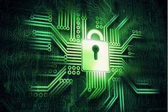 Hacking Doomsday: Your Cyberattack Survival Checklist