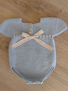 mamamadejas: Cómo vestir a tu bebé ll