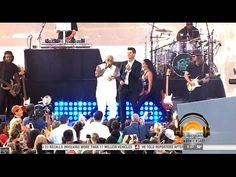 "Flo Rida e Robin Thicke apresentam ""I Don't LiKe It, I Love It"" em programa americano #Novo, #Programa, #Rapper, #Show, #Sucesso http://popzone.tv/flo-rida-e-robin-thicke-apresentam-i-dont-like-it-i-love-it-em-programa-americano/"