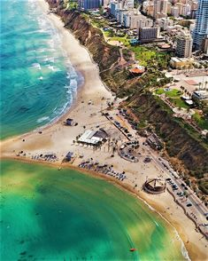 Netanya, Israel Beautiful Places To Visit, Places Ive Been, Golf Courses, River, Outdoor, Jerusalem Israel, Outdoors, Rivers, The Great Outdoors