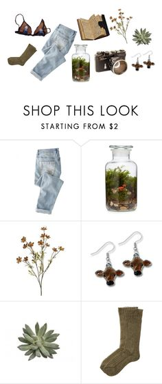 """In Her Room"" by m3ganlarson ❤ liked on Polyvore featuring Wrap, PRIVATE LIVES and Etro"