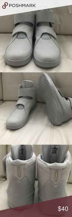 new style f2e73 de2ad Brand New Nike Fly Steppers New Without Box!!! Deadstock!