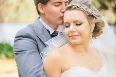 Fineart wedding photography ideas. Hääkuvaus, light and airy photography ideas. Destination wedding photography. Helsinki, Wedding Ideas, Couple Photos, Couples, Wedding Dresses, Fashion, Couple Shots, Bride Dresses, Moda