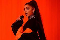 @AvonDiva4Life: Is \'AG4′ on Its Way? Ariana Grande Teases New Music on Instagram  ||  Kevin Winter, Getty Images Hold tight, Arianators: Ariana Grande could be priming us for new music this year. Last night (December 31), instead of ringing in 2018 with the usual festive shindig, the "|236|157|?|e9949327e36bd0914c86e992bf5f0658|False|NSFW|0.3014713227748871
