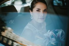 Pkl Fotografía Bolivia, Weddings, Fashion, Amor, Families, Peace, Moda, Fashion Styles, Wedding