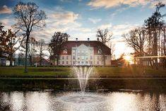 Latvia: Europe's hidden culinary gem.