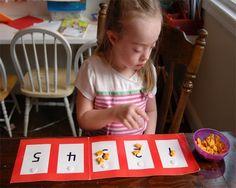 Reprodução do site National Down Syndrome Congress       Por Dana Halle*   Tradução: Patricia Almeida         Muitos pais acreditam que...