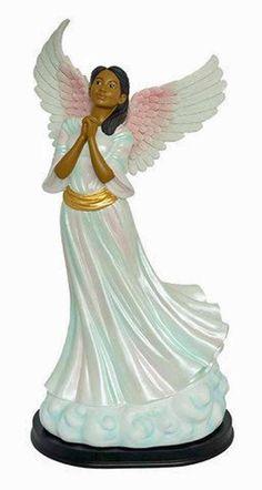 1000 Images About Sweet Black Angels On Pinterest Black