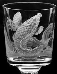 Αποτέλεσμα εικόνας για glass engraving