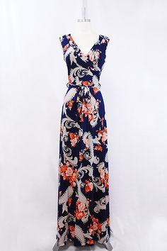 Celeste Dress in Sweet Eclat
