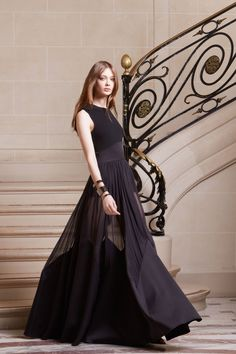 Fashion Sprose