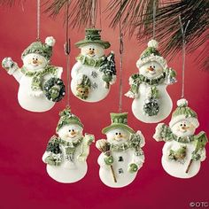 Google Image Result for http://www.karterasykremas.com/Pictures/XmasPictures/XmasjayBIG/95_2171dCeladonGreenSnowmanOrnaments.jpg