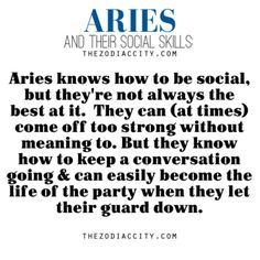 1000+ images about Aries * on Pinterest | Aries facts, Aries zodiac and Aries woman