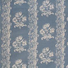 Martha's Furnishing Fabrics, Auckland (Tarrascon, with pale lemon walls)