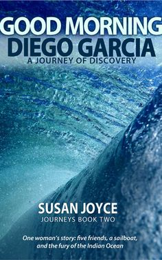 Managerial economics in a global economy by dominick salvatore beyond romance sneak peek good morning diego garcia by susan joy fandeluxe Image collections