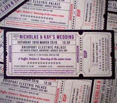 Me marier proposition de mariage personnalisé-carte Gratuit 1ère Classe P/&P