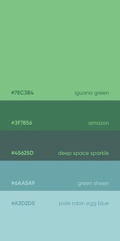 Flat Color Palette, Colour Pallette, Color Palate, Colour Schemes, Pantone Colour Palettes, Pantone Color, Couleur Hexadecimal, Paleta Pantone, Web Colors