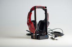 fnte-musicfun-collection-headsetstand-DIAMOND5.1