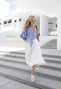 Atlantic Pacific / summer // feels //  #Fashion, #FashionBlog, #FashionBlogger, #Ootd, #OutfitOfTheDay, #Style