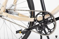 Roma Sport - scheda tecnica_eng - Speciale Wooden Bikes