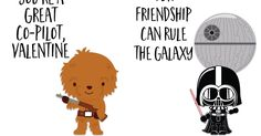 Star Wars Valentine's Day 2015.jpg