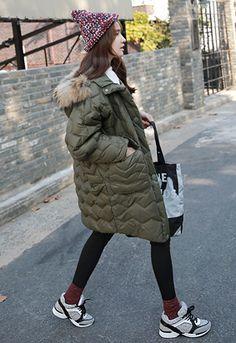 33 Best Winter lookbook images | Winter fashion, Fashion