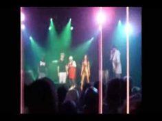 Classified - Oh Canada With Lyrics O Canada, Lyrics, Songs, Song Lyrics, Music Lyrics, Music