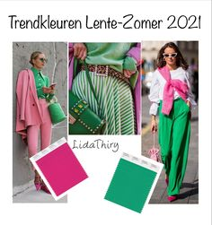 Clear Spring, Sorbet, Pantone, Budget, Blog, Hair, Outfits, Dresses, Fashion