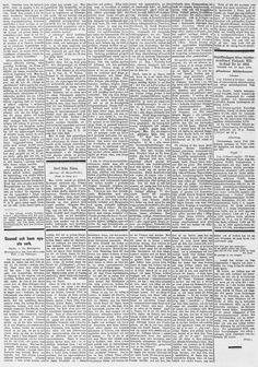 -. A. Hagman, E. A. Forssell. Sanomalehti Kansalliskirjaston Digitoidut aineistot