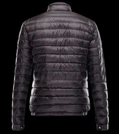 Moncler Jacket Mens Fur, Shop various beautiful Jacket with cheap price & cozy quality, you can always find out your favorite. Moncler Jackets Uk, a comfortable jackets that will give you confidence. best quality