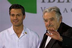La Gazeta - Terminó la Cumbre Iberoamericana 2014.