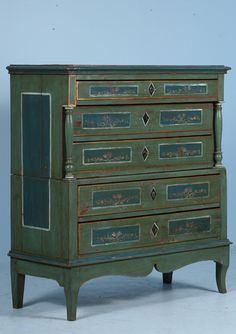 Google Image Result for http://theswedishfurniture.com/wp-content/uploads/2011/03/Large-Danish-Painted-Chest-of-Drawers-Dated-1849.jpg