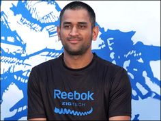 Mahendra Singh Dhoni is the highest paid Indian athlete!