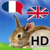 Mon imagier HD