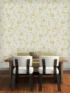 Buy Woods and Pears in White & Soft Grey, a feature wallpaper from Cole and Son, featured in the Contemporary Restyle collection from Fashion Wallpaper. Feature Wallpaper, Star Wallpaper, Wood Wallpaper, Striped Wallpaper, Cole And Son Wallpaper, Trellis Wallpaper, Wood Stars, Fashion Wallpaper, Buy Wood