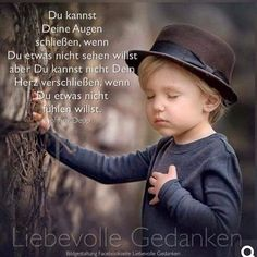 Höre auf dein Herz ❤ - New Ideas - Kar Trends Words Quotes, Love Quotes, Sayings, Johny Depp, German Quotes, German Words, Humor Grafico, Love Life, New Moms