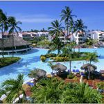 Best Online Casino, Online Casino Bonus, Bavaro Beach, Country Information, Play Casino, Vegas, Golf Courses, Outdoor Decor