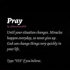 Teenager Quotes About Life, Quotes About God, Quotes To Live By, Positive Vibes Quotes, Daily Positive Affirmations, Prayer Quotes, Bible Verses Quotes, Spiritual Thoughts, Spiritual Quotes