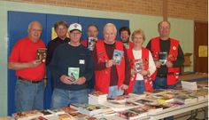 Lions in Minnesota Support Literacy - http://lionsclubs.org/blog/2013/01/25/lions-in-minnesota-support-literacy/