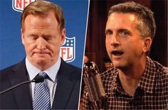 ESPN Is Roger Goodell's Shield Against Bill Simmons - NFL Controversy - http://movietvtechgeeks.com/espn-roger-goodells-shield-bill-simmons-nfl-controversy/-Bill Simmons stirred up a hornets' nest when he had the audacity, read integrity, to question Roger Goodell's honesty about the Ray Rice video. Actually he didn't really question his honesty