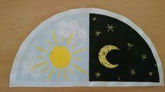 Den a noc First Grade, Education, Night, Kids, Hampers, Concept, Solar System, Seasons, January