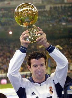 Ballon D'or, Football Images, Best Football Players, Best Player, Dream Team, Champion, Soccer, Sport, Fifa