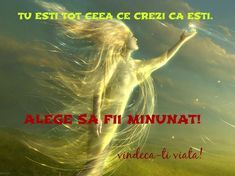 Fantastic_Girls16(1) Motto, Mantra, Ted Talks, Karma, Audio Books, Chakra, Spirituality, Mindfulness, Healing