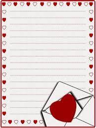 Image result for papel de carta