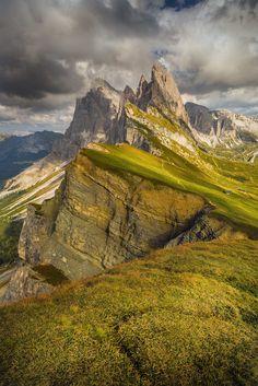 dda71263620282 Adventures in South Tyrol at the Reschenpass Region - Biking ...