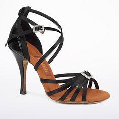 http://www.movedancewear.com/