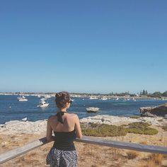 #rottnest #island #rottnestisland #perth #australia #heaven #beautiful #landscape #travel #퍼스#호주#여행 by vanessa199o http://ift.tt/1L5GqLp