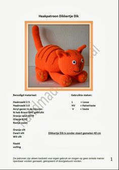 made by home Kawaii Crochet, Crochet Gratis, Cute Crochet, Crochet Dolls, Crochet Baby, Knit Crochet, Amigurumi Patterns, Crochet Patterns, Yarn Crafts